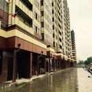 Продам торговое помещение в Люберцах Московская область - Фото 1
