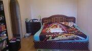 Пушкино 2х комнатная квартира - Фото 5