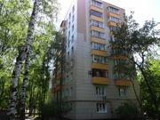 1-к.кв, рядом с м.Молодежная, ул.Ельнинская 22 корп.1 - Фото 1