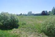 15 соток в деревне Некрасово Можайского района - Фото 4