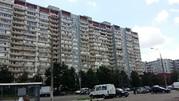 Новочеркасский бульвар, дом 20к1 - Фото 2