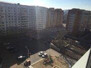 Продажа квартиры, Благовещенск - Фото 1