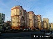Продажа офисов ул. Савушкина