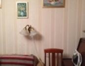 Продам 3-комнатную квартиру, ул. Гоголя, Купить квартиру в Новосибирске по недорогой цене, ID объекта - 318169715 - Фото 9