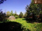 Дом по Пятницкому шоссе, Солнечногорского р, д. Меленки, ПМЖ, ИЖС - Фото 5