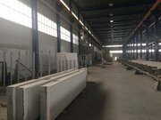 Продажа завода по производству сборных железобетонных конструкций - Фото 3