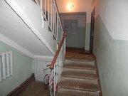 Продам 2-к квартиру, Дубна, улица Карла Маркса 13 - Фото 2