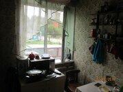 Трёхкомнатная квартира в Щёлково - Фото 3