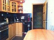 Трехкомнатная квартира с хорошим ремонтом в Балашихе - Фото 2