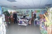 Продажа торгового помещения, Липецк, Ул. Рыбалко - Фото 2