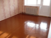Продаю в г. Фурманов 2-х комнатную квартиру по ул. Возрождения - Фото 3