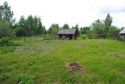Продается дом 80 м2+ зем.участок 10 соток - Фото 4