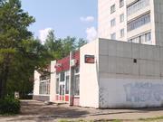 Сдам Офисно-торговое помещение 290 кв.м в Черниковке - Фото 4