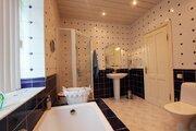 167 000 €, Продажа квартиры, Riepnieku iela, Купить квартиру Рига, Латвия по недорогой цене, ID объекта - 315734533 - Фото 2