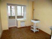Двухкомнатная квартира в новом доме в Брагино - Фото 2