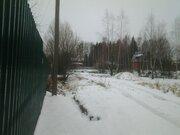 Продается земельный участок, г.Малоярославец - Фото 4
