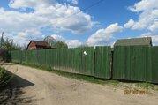 Продам дачу под ПМЖ в г.Александров - Фото 3