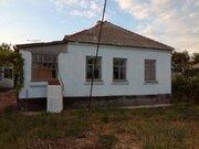 Продается дом г. Керчь ул. Шахматная - Фото 5