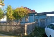 Дом 47 м2 на участке 10 сот. (село Ахуново) - Фото 2