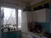 Продам 3х комнатную квартиру в Тосно на ул.Ленина 37 - Фото 4