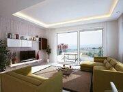 54 000 $, Продажа квартиры, Аланья, Анталья, Купить квартиру Аланья, Турция по недорогой цене, ID объекта - 313140488 - Фото 5