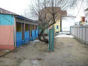138 000 $, Действующая база отдыха в Затоке, ст. Солнечная, Готовый бизнес в Одессе, ID объекта - 100009911 - Фото 6