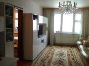 Четырехкомнатная квартира в Новых Химках - Фото 2