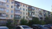 Двухкомнатная квартира в Мытищах - Фото 2
