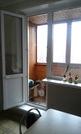 Новопеределкино, ул. Шолохова, дом 6, 2-х комнатная квартира - Фото 5