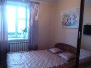 3х комнатная квартира на Ленинском пр. - Фото 5