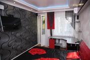 Элитная 2-комнатная с мебелью и техникой г. Каменск-Шахтинский - Фото 3