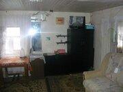 Сдам часть дома в Подольске - Фото 4