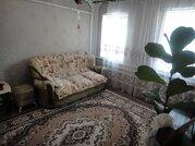 Продается дом в Незлобной. - Фото 4