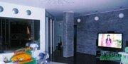 Трёхкомнатная квартира в Ивантеевке - Фото 2