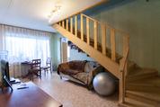 Удобная квартира в центре Челябинска - Фото 3