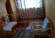 Продается дом, деревня Талаево - Фото 5