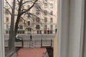 Продажа квартиры, Купить квартиру Рига, Латвия по недорогой цене, ID объекта - 313136686 - Фото 2