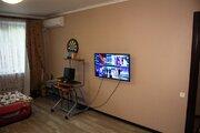 1-комн. квартира г. Красногорск, ул. Ленина, д.5б - Фото 2