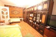 Продается 1 комнатная квартира на улице Липецкая 46к1 - Фото 2