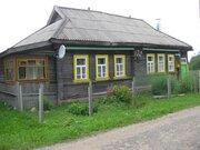 Продается дом. , Хвошня, - Фото 1