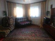 Большая 55кв м 1-к кв, Воскресенское 35, Новая Москва, 2 эркерных окна - Фото 1