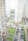 Срочно, продается 3-х комнатная квартира, с евро ремонтом - Фото 3