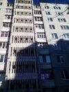 Продам 1-к квартиру, Тверь г, улица Виноградова 10
