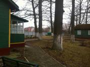 Продажа участка, Зеленоградск, Зелёная, Зеленоградский район - Фото 1