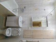 Продается двухкомнатная квартира на ул. Салтыкова-Щедрина, Купить квартиру в Калуге по недорогой цене, ID объекта - 315192952 - Фото 5