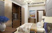 Продается квартира г.Москва, 2-я Брестская, Купить квартиру в Москве по недорогой цене, ID объекта - 320733923 - Фото 21