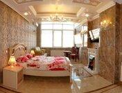 Однокомнатная квартира на набережной с видом на море. - Фото 1
