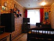 Продаётся 2-х комнатная квартира п.внииссок д.8 - Фото 4