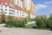 Продаётся однокомнатная квартира в пос. внииссок, ул.Дружбы, д.1 - Фото 1