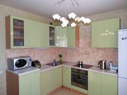 Продажа квартиры, Долгопрудный, Лихачевский пр-кт - Фото 3